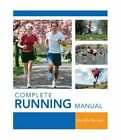Complete Running Manual By Marielle Renssen