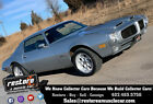 1972+Pontiac+Firebird+Formula+400+%2D+4+speed%2C+California+Rust+Free