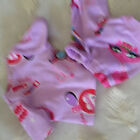 BABY ALIVE DOLL CLOTHES SHORT SET BITTY BABY lavender beauty
