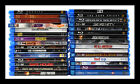 (Lot of 30) Assorted Bluray Movies Collection The Mummy Returns (1705)