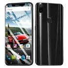 """6.2 """"octa Core 4gb + 64gb Dual Sim Mobile Phone Smartphone 16mp Android Os 8.1"""