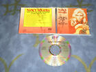 Nancy Sinatra ?THESE BOOTS ARE MADE FOR WALKIN & OTHER GREATEST HITS CD