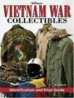 Warman's Vietnam War Collectibles: Identification and Price Guide (Warmans) by