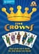 Coiledspring Games Five Crowns Game