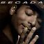 Secada By Jon Secada (Cd, Mar-1997, Virgin)
