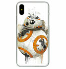 STAR WARS STORMTROOPER Hard Phone Cover Case for iPhone XS Max XR X 8 7 6 Plus