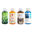 [FARM STAY] Pure Natural Cleansing Water 550ml 4 Type - BEST Korea Cosmetic
