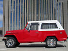 1969+Willys+Jeepster+%2D%2D