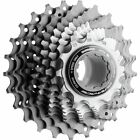 Shimano Dura-Ace CS-R9100 11-Speed Cassette <br/> Free 2-Day Shipping on $50+ Orders!