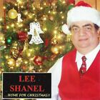 """Lee Shanel """"Home For Christmas"""". Holidays Music, Shanel Music,"""