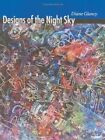 Very Good, Designs of the Night Sky (Native Storiers) (Native Storiers: A Series