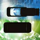 3Pcs New WebCam Cover Shutter Slider Camera Cover for iPhone iPad Laptops Phone