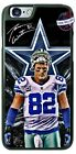 Dallas Cowboys Football Jason Witten Phone Case Cover Fits iPhone Samsung LG etc $20.95 USD on eBay