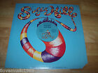 """BRAND NEW 1981 Candi Staton SUGAR HILL 12"""" SEALED Count On Me VOCAL/INSTRUMENTAL"""