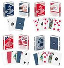 COPAG 310 Single Deck PLAYING CARDS Magic Trick Poker Size Quality Linen Finish