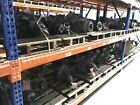 03-10 2003-2010 Ford F250 Duper Duty Transfer Case Assembly 180K Miles OEM