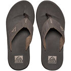 Reef Mens Phantoms Holiday Beach Pool Flip Flop Thongs Sandals