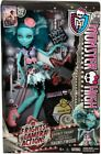Monster High Frights, Camera, Action Hauntlywood Honey Swamp 10.5-Inch Doll