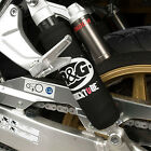 R&G Motorcycle Shock Tube For Triumph 2016 Sprint GT SE (1050) $33.28 USD on eBay
