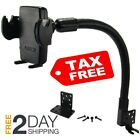 Arkon Car or Truck Seat Rail Floor Phone Holder Mount for iPhone X 8 7 6S...