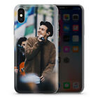 Harry Styles iPhone case One Direction phone Styles Samsung Styles HUAWEI 153