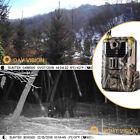 2G MMS/SMTP/SMS HC-900M16MP1080P trail  Cellular camera scouting   outddor night