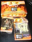 ELVIS PRESELY COLLECTORS CARDS   75TH ANNIVERSARY