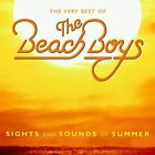 Sights and Sounds of Summer [CD & DVD]