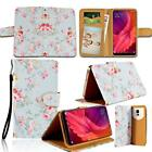 For Various Xiaomi Xiaomi Mi 1234568 Phone Leather Smart Stand Wallet Cover Case