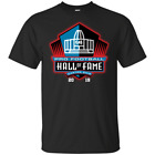 Men's NFL Pro Football Hall of Fame T-shirt Men's America Professional Football $20.95 USD on eBay