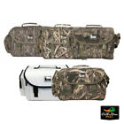 NEW BANDED GEAR AIR II BLIND BAG - CAMO HUNTING PACK SHELL STORAGE BAG 2 -