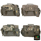 NEW AVERY OUTDOORS GHG FINISHER 2.0 BLIND BAG - CAMO HUNTING GEAR BAG PACK -
