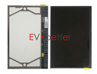 CA For Samsung Galaxy Tab 4 10.1 SM-T530 T537V T537A LCD Display + Touch Screen