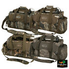DRAKE WATERFOWL SYSTEMS FLOATING BLIND BAG 2.0 - CAMO HUNTING PACK -