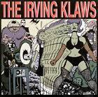 The Pervasonic Sounds Of The Irving Klaws by Irving Klaw Trio, The Irving Claws
