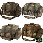 DRAKE WATERFOWL SYSTEMS CAMO PIT BLIND BAG - DUCK GOOSE HUNTING BAG -