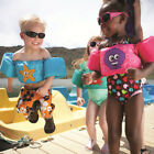 Baby Floats for Pool Kids Life Jacket for Infant Toddler Swim Vest with Arm Wing $9.89 USD on eBay