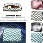 """CoolBell 11.6 17.3"""" Laptop Sleeve Bag Case Cover For Ultrabook Macbook Pro / air"""