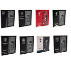 OFFICIAL FOOTBALL CLUB - PEN & KEYRING SET - All Teams (Gift, Xmas, Birthday)
