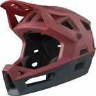 iXS Trigger Full Face Helmet <br/> Free 2-Day Shipping on $50+ Orders!