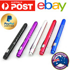 neuro torchlight pupil gauge penlight medical diagnostic vet doctor nurse physio