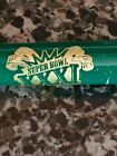 Super Bowl 1997 Green Bay Packers writing pen By Garland