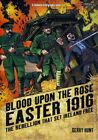 Blood Upon the Rose Easter 1916 GN #1-REP NM 2010 Stock Image image