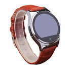 Bluetooth Wrist Smart Watch Heart Rate For Android Samsung S9 S8 S10 LG V40 HTC