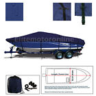 Chaparral+SSi+236+Trailerable+Premium+boat+cover+navy