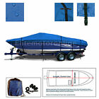 17%27%2D+19%27+V%2DHull+Runabouts+Bowrider+Trailerable+Boat+Cover