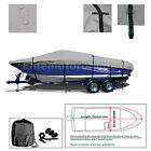 Sea%2DDoo+X+20+Challenger+no+Tower+Trailerable+boat+cover