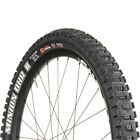 Maxxis Minion DHR II 3C/EXO/TR Tire - 27.5 Plus <br/> Free 2-Day Shipping on $50+ Orders!
