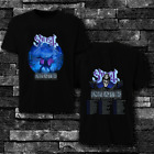 ghost the ultimate tour named death Tour 2019 T-shirt Unisex shirt S to 3XL image