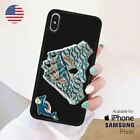 MIAMI DOLPHINS FOOTBALL iPhone X Samsung S10 Pixel Case $22.99 USD on eBay